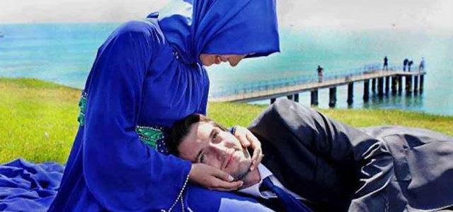 Doa Wirid Pengasihan Memikat Wanita Paling Ampuh