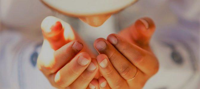Doa Agar Permintaan Dikabulkan Allah SWT