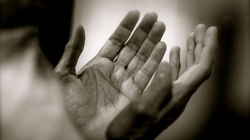 Amalan Wirid Doa Kekayaan Nabi Sulaiman Yang Sangat Ampuh