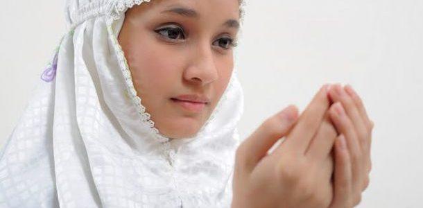 Doa Melupakan Mantan yang Kita Sayang