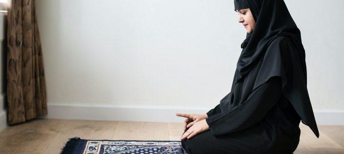 Kumpulan Doa Diberi Kemudahan Untuk Segala Urusan
