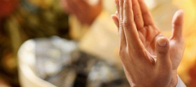 Bacaan Sholawat Nabi Pelancar Rezeki yang Mudah Diamalkan